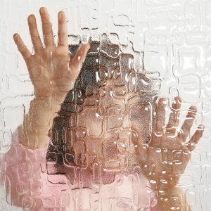 ADHD, autisme en concentratieproblemen