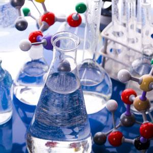 Belasting van kunstmatige zoet- en smaakstoffen