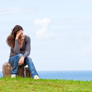 Chronisch vermoeid -CVS, ME, fibromyalgie-