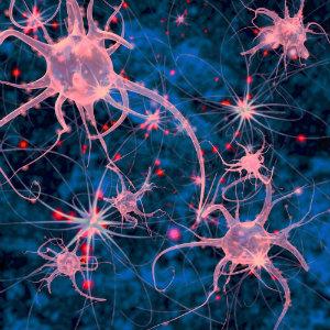 aandoening aan zenuwstelsel